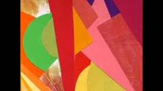Neon Indian-Psychic Chasms