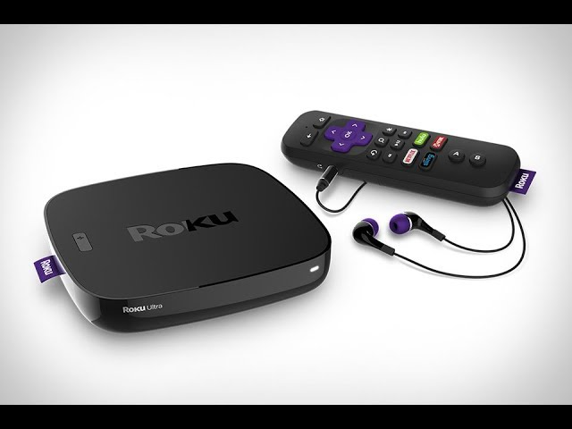 Why Did Roku Ban XTV & Will It Come Back? We Answer Your