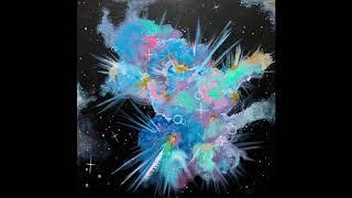 릴러말즈 (Leellamarz) - 야망 (Feat. ASH ISLAND, 김효은, Hash Swan, CHANGMO) (Prod. TOIL) [MARZ 2 AMBITION]