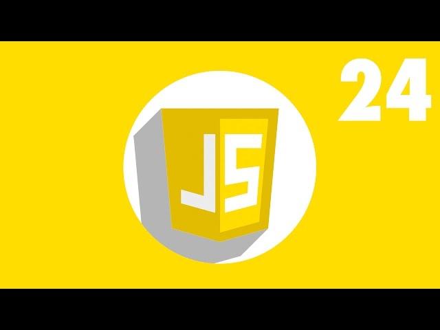 24.- Curso javaScript - Práctica MVC parte 2
