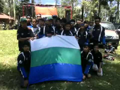 (JIC) JEDER INDONESIAN COMMUNITY