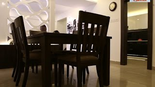 Popular Videos - Malayala Manorama & Design