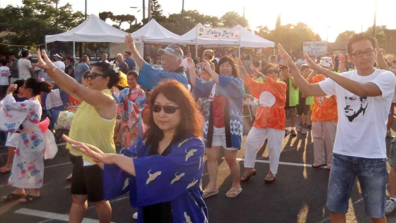 san fernando buddhist singles 2018 - 95th san fernando valley hongwanji buddhist temple obon & bon odori (2 days, diff time) japanese cultural exhibits, food, games, performances.