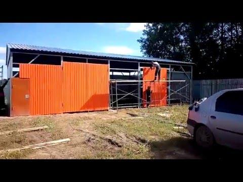 Приобретайте строительные вышки с доставкой или в магазинах вашего. Высота (м) 3; материал алюминий; тип продукта строительные леса.