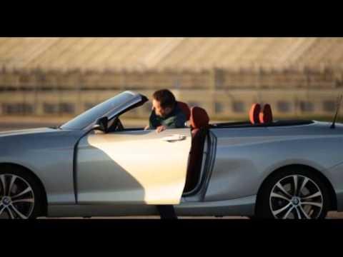 БорисХоф официальный дилер BMW БМВ в Москве каталог