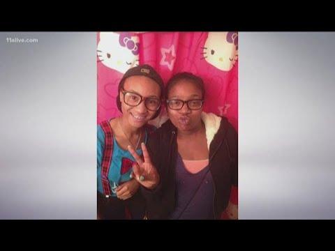 High school senior, step sister found dead under overpass near Rome