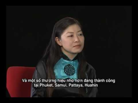 Insight Vietnam Episode 9, Clip 1 of 2 - Tourism Investment