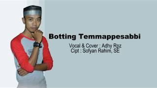 Botting Temmappesabbi Cover Adhy Rpz