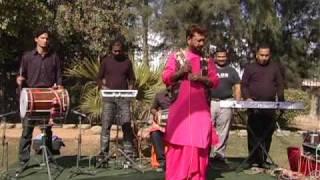 Tu Aaja Dil Janiya Punjabi  Song Singer Lucky delhi