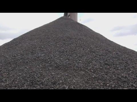 Will natural gas kill coal?
