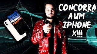 Concorra a um Iphone X! Clique aqui!!!   Desafio Méliuz