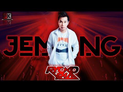 RR - JEMPING BREAKBEAT 2017 DJ RYCKO RIA