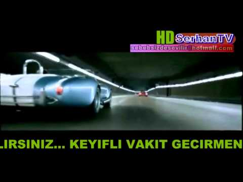 HD VİDEO SERHAN TV BELLY DANCE music