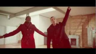 Watch Labrinth Let It Go video