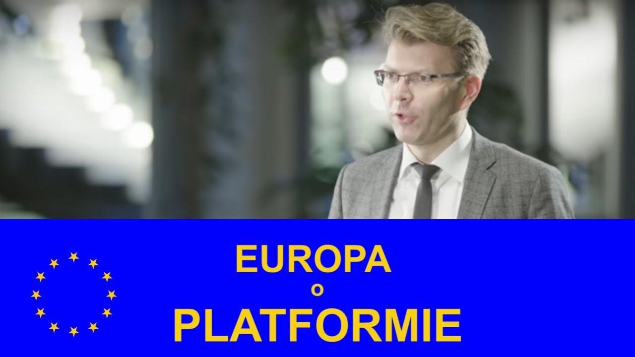 Europa o Platformie