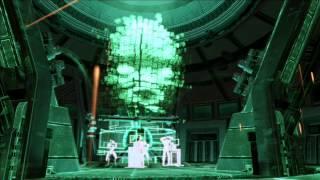 Mass Effect 2: Overlord: Boss Combat (Looped)
