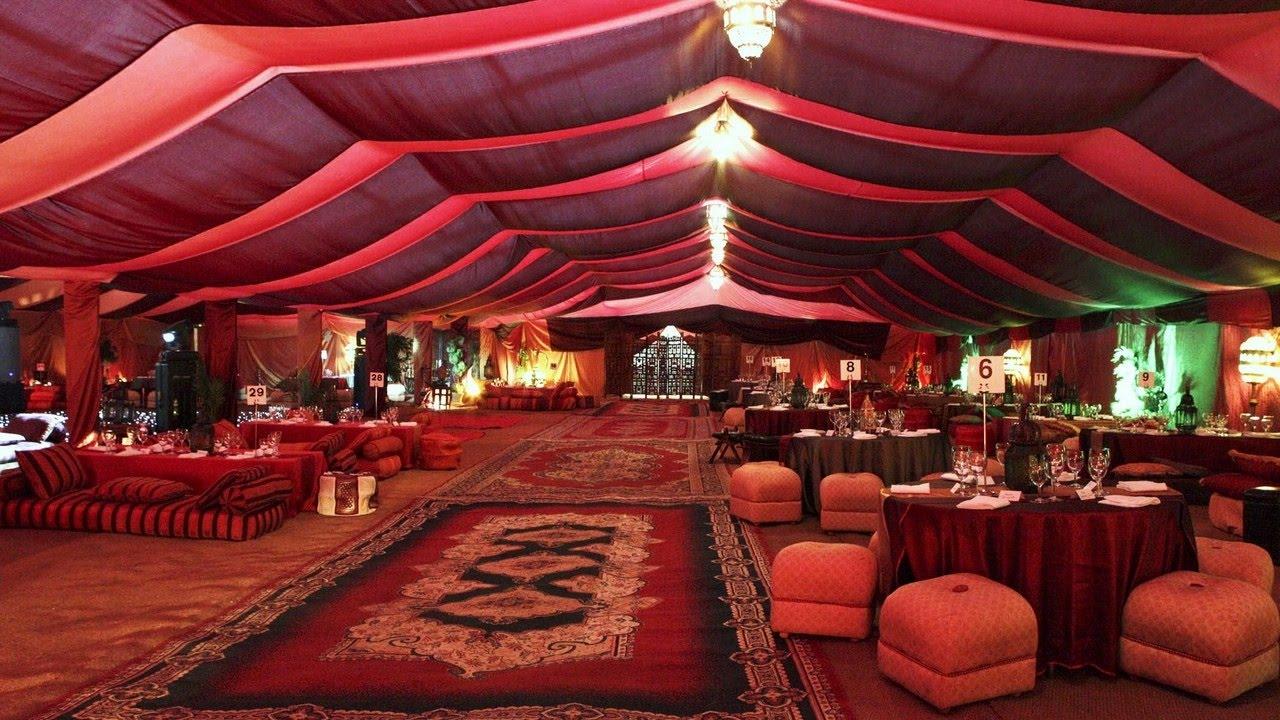 081289946854 sewa tenda pernikahan di mauk tangerang youtube 081289946854 sewa tenda pernikahan di mauk tangerang junglespirit Images