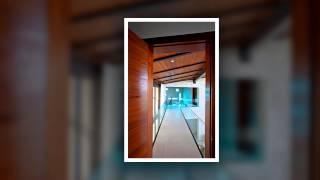 Мы архитекторы и дизайнеры - Вилла на Карибских островах(Стильная современная вилла на берегу залива -- мечта любого человека. Просторные комнаты, высокие окна,..., 2013-11-27T11:02:11.000Z)