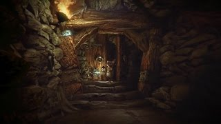 Ghost of a Tale - Trailer