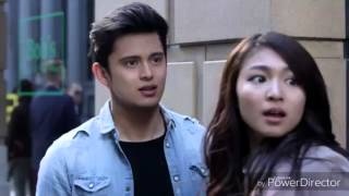 its not easy letting go jadine otwol