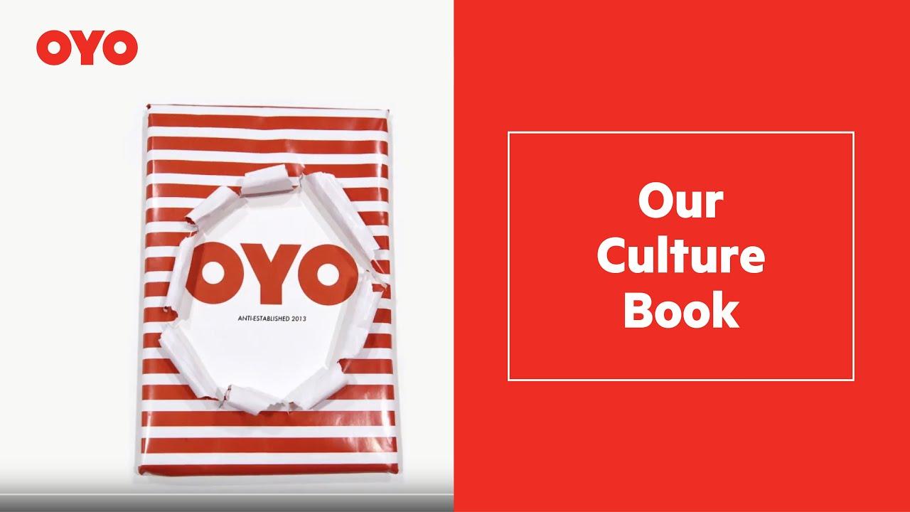 oyo volume 10