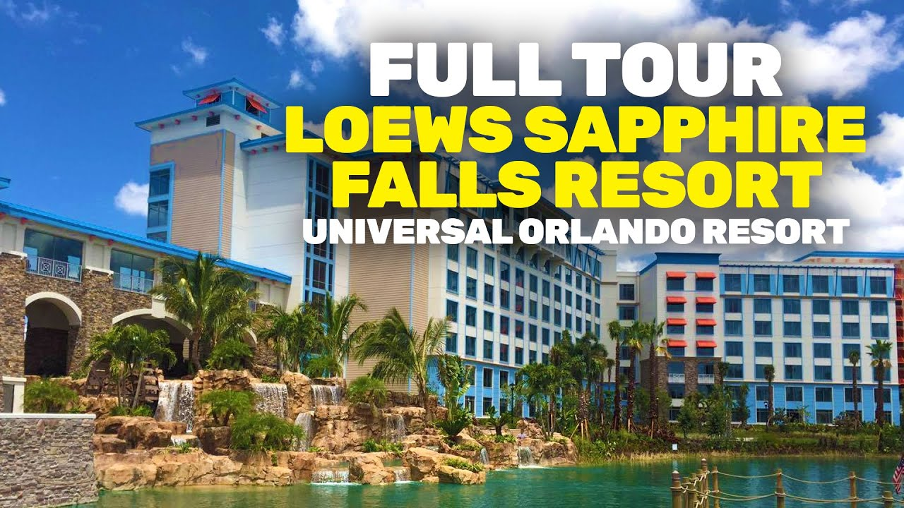 Universal Florida Map.20 Lowes Florida Map Pictures And Ideas On Carver Museum