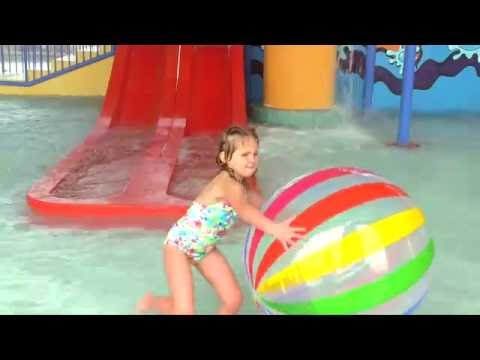 Sterling Stories At Splash Resort In  Panama City Beach