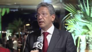 Ministro Mauro Campbell - STJ, precedentes e repetitivos