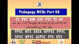 Descarca fpsc sst and nts educators jobs preparation 2018 pe Tube4Ro com