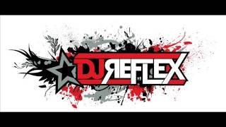 Dj RefLeX-Mix Stranih Pesama
