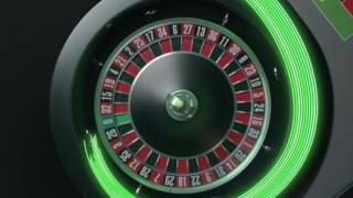 reclama tv unibet live casino 30 secunde