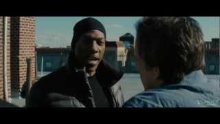 Как украсть небоскреб (2011) - трейлер фильма