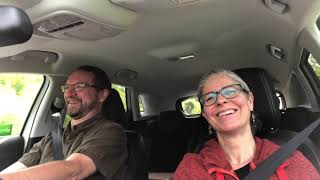 Whisky Buying Trip 2019 | Castle Douglas to Creetown, Scotland