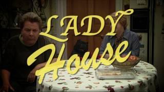 It's Always Sunny in Philadelphia- Lady House: The Lost Premiere
