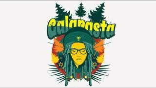 Galarasta - Rastaman In Love