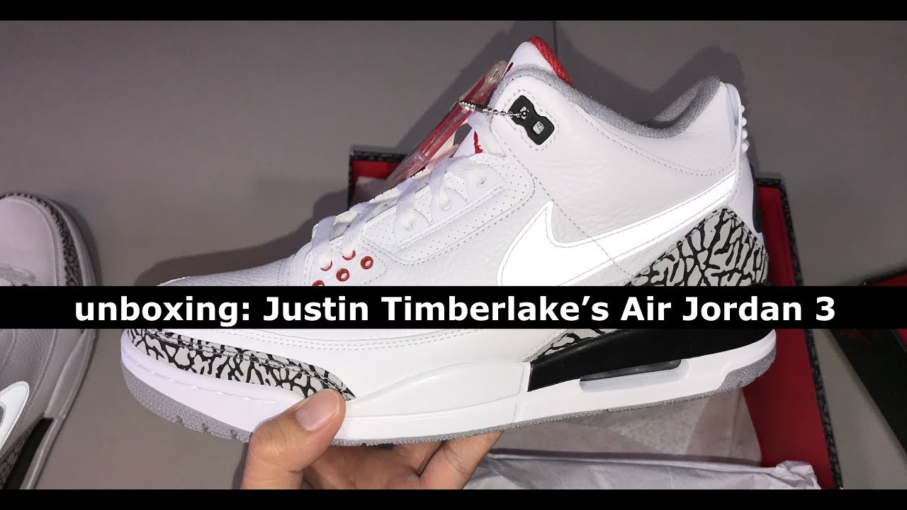 michael jordan shoes unboxing ps4 youtube 2560 793827
