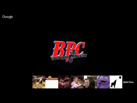 Battle Pirates Crib: Elite Countermeasure Turret and will they Fix the FM? - 7PM Eastern