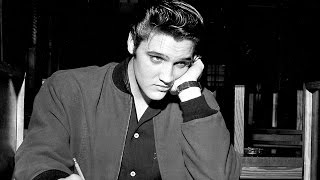 Unknown Shocking Facts About Elvis Presley || Pastimers