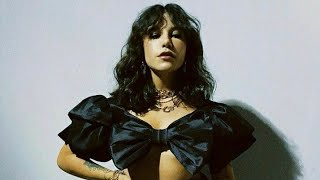 Priscilla Alcantara Coreografia -CORRENTES.