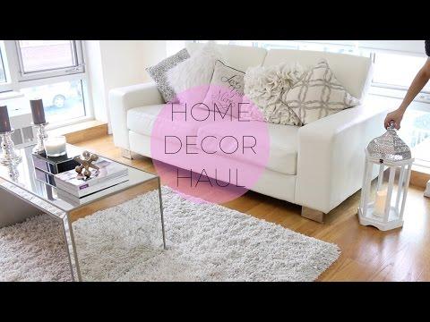 Decorating My Condo | Home Haul