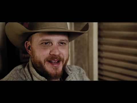 "Cody Johnson - ""Doubt Me Now"" (Story Behind The Song) Mp3"