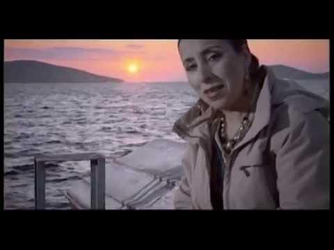 Beysülen-Gül Biraz(deka Müzik)
