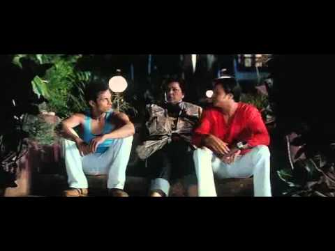 Popcorn Khao! Mast Ho Jao (2004) - Part - 4 - Watch Latest Videos Online Free.flv