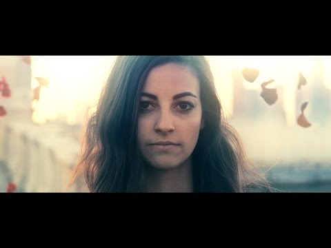 Beta State - Make It Up To You - Official Music Video