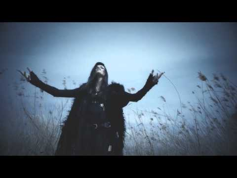 VISIONS OF ATLANTIS - Winternight (Official Video)   Napalm Records