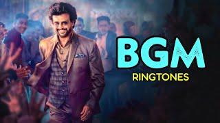 top-5-south-indian-bgm-ringtones-2020-download-now