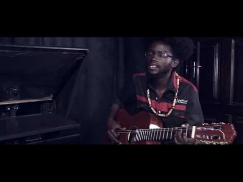 Mumba Yachi SOMONE Unplugged
