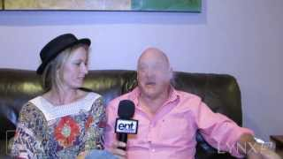 Mark Jones & Sadie Katz Gives Us The Scoop On Scorned