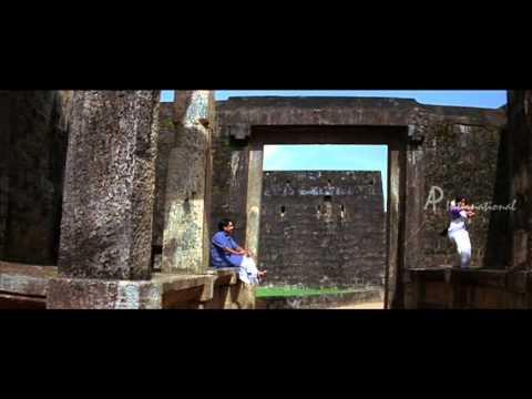 PERUMAZHAKKALAM - Chenthar mizhi song