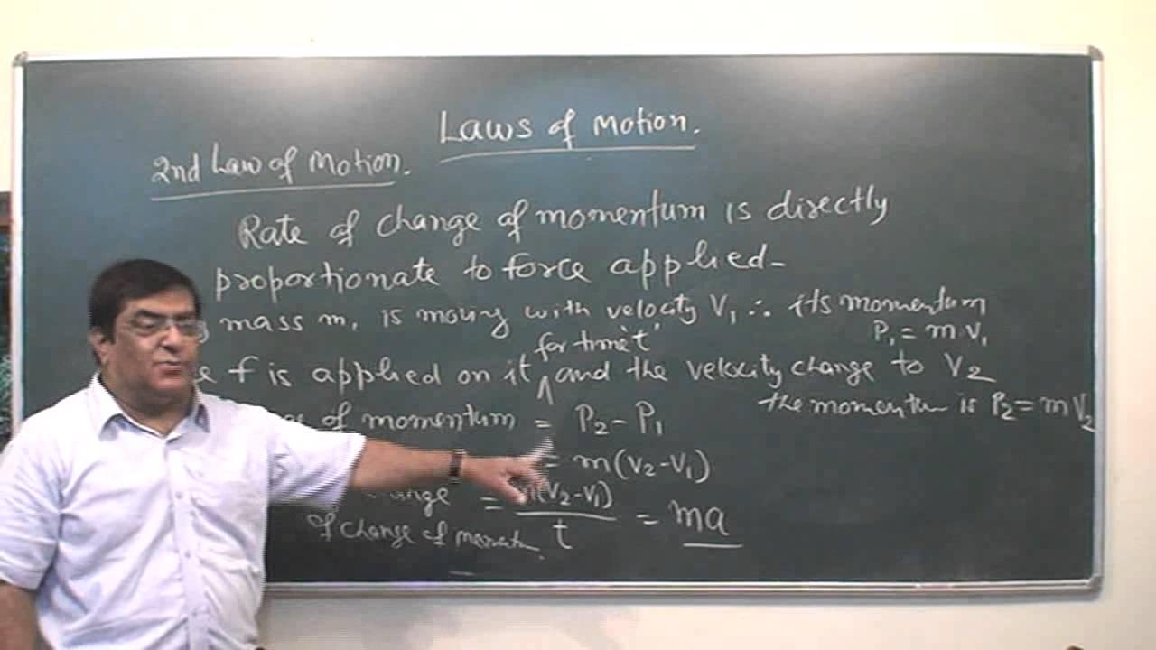 Pradeep Class 12 Physics Book Pdf